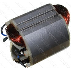 статор болгарка DWT WS-180DL-WS230DL (73*79 d50 h70) оригинал