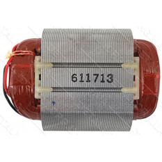 статор болгарка Makita 9553NB/9555NB оригинал 42*54 dвн 32 L45 621713-6