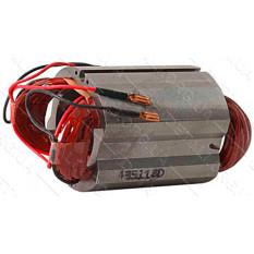статор болгарка Makita GA5030/4030 оригинал 635113-4 \ 623533-4