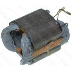 статор болгарка Фиолент 150 / фрезер 1100 оригинал 58*62 Dвн 39 L48