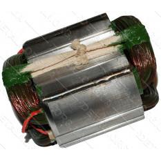 статор болгарка Фиолент 230 фиолент