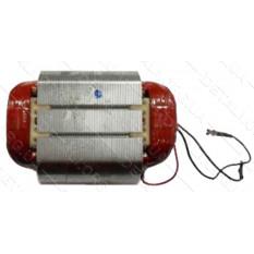 Статор болгарки Bosch GWS 12-125 оригинал 160422052Z (46*58 d36 L42)