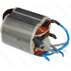 статор болгарки DWT 115 SL 52*57 dвн 36 L45