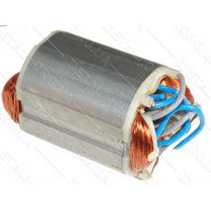 статор болгарки DWT 125 SL 52*58 dвн 36 L60