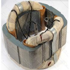 статор отбойного молотка Bosch 11E кит 70*92 Dвн 55 H 44