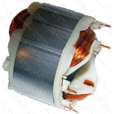 статор перфоратор Bosch GBH 5-40 DCE оригинал 1614220123