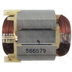 статор перфоратор Makita (HR2470/HR2460) d36 h40 оригинал 626579-9