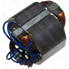 статор сабельная пила DWT SS-500/500VS (53*60 d39 h35) оригинал