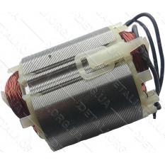 статор фрезер Makita RT0700C оригинал 633769-7
