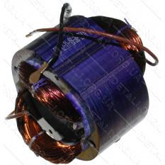 статор шлифмашина DWT EX-03-125-V/150V (64*72 d43 h38) оригинал