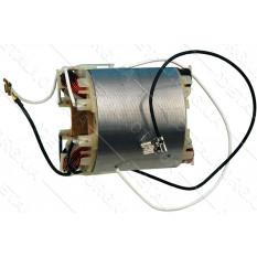 Статор электропилы Makita UC3020A оригинал 593869-4
