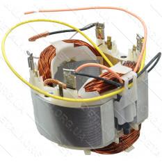 Статор электропилы Makita UC4530A оригинал 639530-0