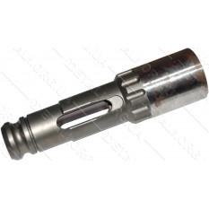 ствол отбойный молоток Bosch GSH 11E оригинал 1618597067