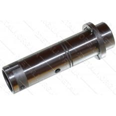 ствол перфоратор Bosch GBH 4 DFE  оригинал 1617000978