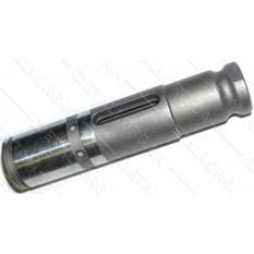 ствол перфоратор Bosch GBH 5 DCE оригинал 1618597071
