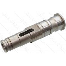 ствол перфоратор L160 Makita HM1203C/ Makita HM1214C оригинал 324985-9