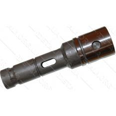 ствол перфоратор Makita HR5001C оригинал 323771-5