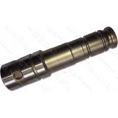 ствол перфоратор Makita HR5210C/HR5211C/5201 оригинал 324740-9