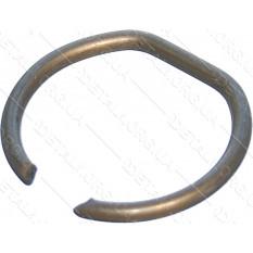 стопорное кольцо d19 Makita 2450 оригинал 233940-9
