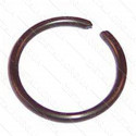 Стопорное кольцо d19*23 DIN 7993-A22 Bosch оригинал 2916540012