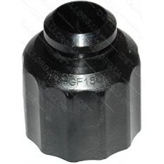 стопорное кольцо пластик сетевой шуруповерт Makita 6821 оригинал 415570-0