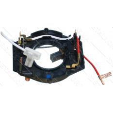 Траверза + щетки дрели Bosch PSB 750 RCE оригинал 2609003194