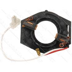Траверза дрели Bosch PSB 1000-2 RCE оригинал 2609002982
