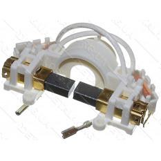 траверза перфоратор Bosch PBH 160 / Skil 1745-1750 оригинал 2605807060