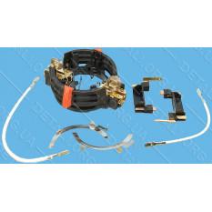траверза перфоратора Bosch 2-26 в комплекте