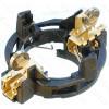 траверза перфоратора Bosch 2-26 тип 2