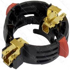 траверза перфоратора Bosch GBH 2-26DRE оригинал 1614336061