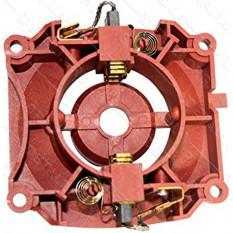 траверза щеткодержатель отбойный молоток Bosch GSH 16-30 оригинал 1614336078