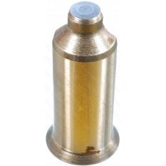 ударный болт отбойного молотка Bosch 11E d32 L87