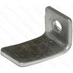 улавливатель цепи бензопилы Husqvarna 142 аналог 5300298-50