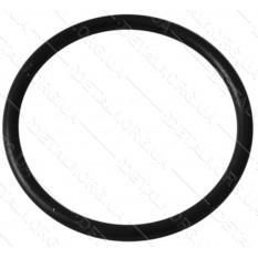 Уплотнительное кольцо 26*30*2 перфоратора Makita HR4501C оригинал 213407-3
