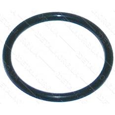 уплотнительное кольцо d18 перфоратор Makita HR4001C оригинал 213262-3