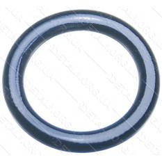 уплотнительное кольцо d18*28*3,5 перфоратора Bosch GBH 4 оригинал 1610210159