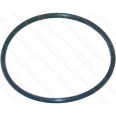 уплотнительное кольцо d26 перфоратор Makita HR3200C оригинал 213434-0