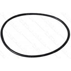 Уплотнительное кольцо d26 перфоратора Makita HR2810 оригинал 213435-8