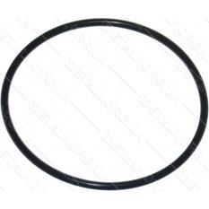 уплотнительное кольцо d35 перфоратор Bosch GBH 5-40 DE  оригинал 1610210173