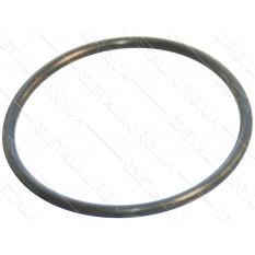 уплотнительное кольцо d36*40 перфоратора  Makita HR4501C оригинал 213534-6