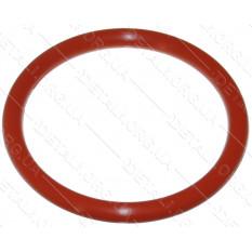 уплотнительное кольцо d63 перфоратор Makita HR2470 оригинал 213727-5