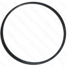 Уплотнительное кольцо d68 перфоратора Makita HR2450 оригинал 213725-9