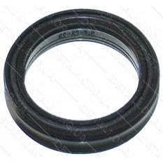 уплотнительное кольцо бойка перфоратор Bosch GSH 5 оригинал 1610290065