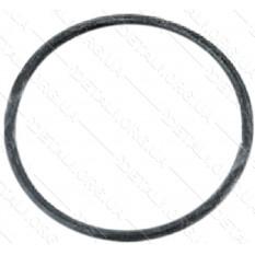 Уплотнительное кольцо перфоратор d35*40*2 Makita HM1203C/Makita HM1213C оригинал 213149-9