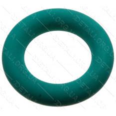 уплотнительное кольцо перфоратор Metabo оригинал 143193910 d10*17*3.5