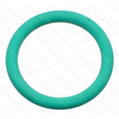 уплотнительное кольцо перфоратор Sparky BPR240/241 10*13*1,5 оригинал 330676