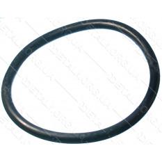 уплотнительное кольцо перфоратора Bosch 2-26 60*70 h5