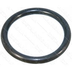 уплотнительное кольцо перфоратора Bosch 2-26 d53*67 h7
