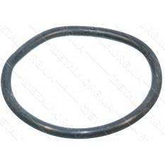 уплотнительное кольцо перфоратора Bosch 2-28 60*70 h5